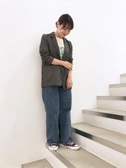 [DOORS 京都三条通店][カイユリ]