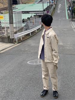 [伊東 莉空]