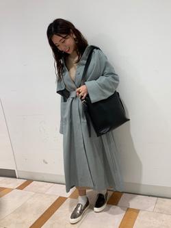 [桐原 史帆]