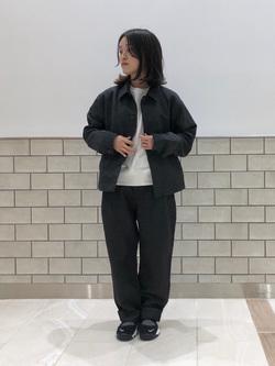 [Yuri]