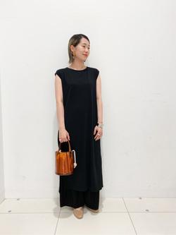 [ SENSE OF PLACE 本部][Hashimoto]