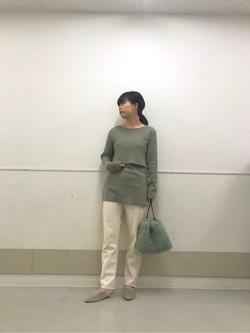 [平田 遥香]