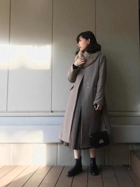[KBF キラリナ京王吉祥寺店][ひらっち]