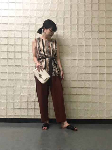 [KBF ルミネエスト新宿店][平田 遥香]