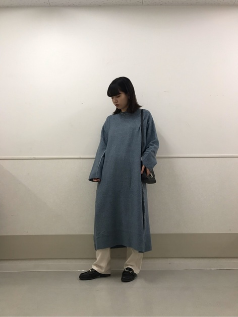 [KBF キラリナ京王吉祥寺店][平田 遥香]