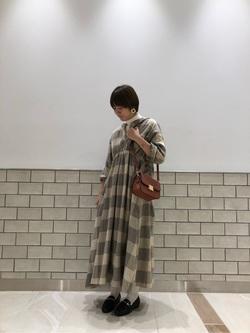 [アユミ]