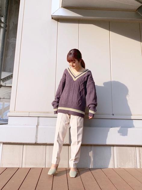 [KBF キラリナ京王吉祥寺店][gumi]