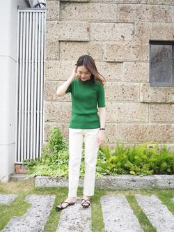 [DOORS 南船場店][yoshida yuki]
