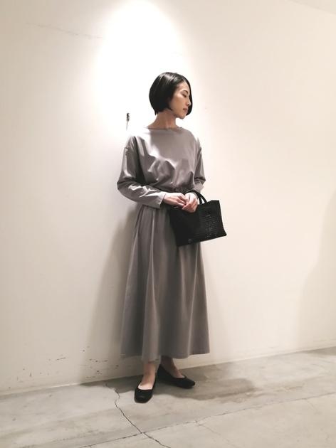 [かぐれ ジョイナス横浜店][orimo]