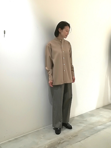 [かぐれ ジョイナス横浜店][織裳 由加理]