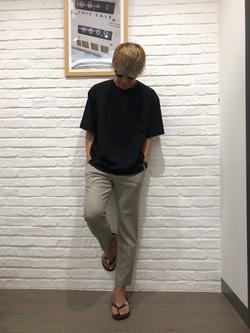 [Kazu]