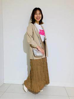 [kawasaki]