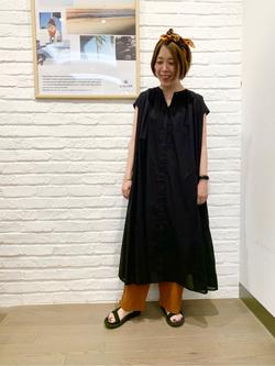 [Sonny Label ジョイナス横浜店][nishi]