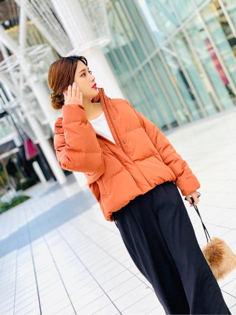 [URBAN RESEARCH Store イオンモール岡山店][洲脇 希]
