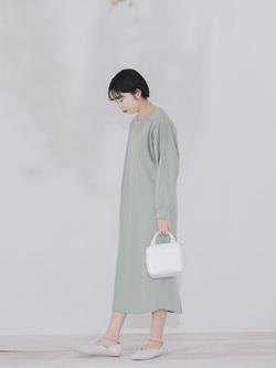 [本部][森 仁美]