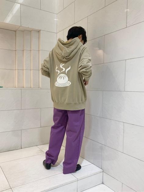 [本部][pito]