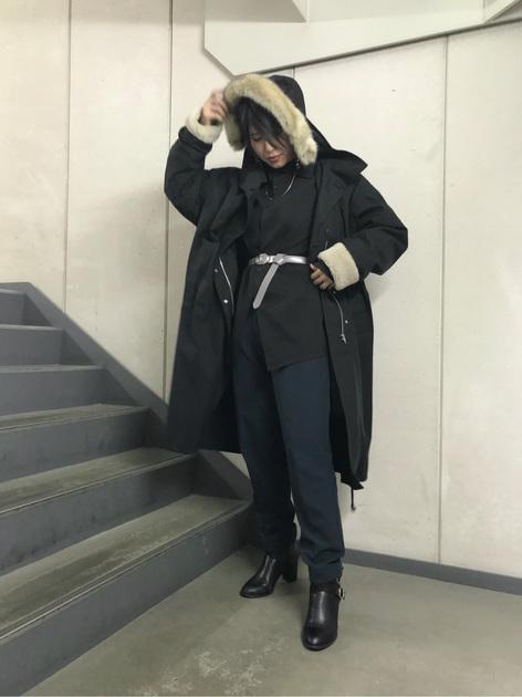 [KBF 札幌ステラプレイス店][hiro]