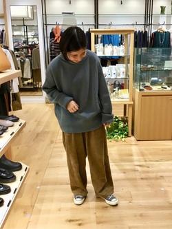 [Tsukiji  ]