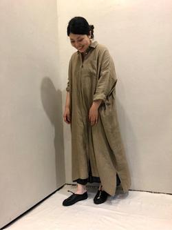 [かぐれ 表参道店][yukiko]