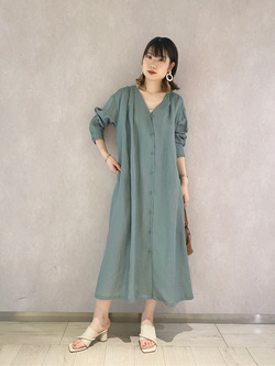 [KBF+ 新宿ミロード店][えんどぅ]