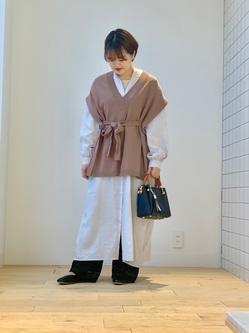 [SENSE OF PLACE ピオレ明石店][airi]