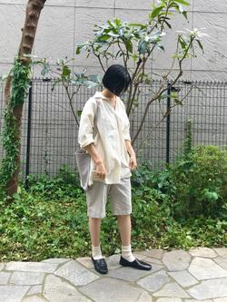 [かぐれ 表参道店][智子]