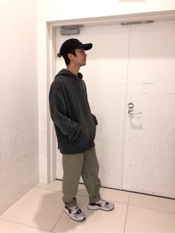 [嶋田 直弥]