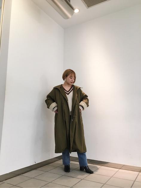 [KBF ラフォーレ原宿店][ちょみ]
