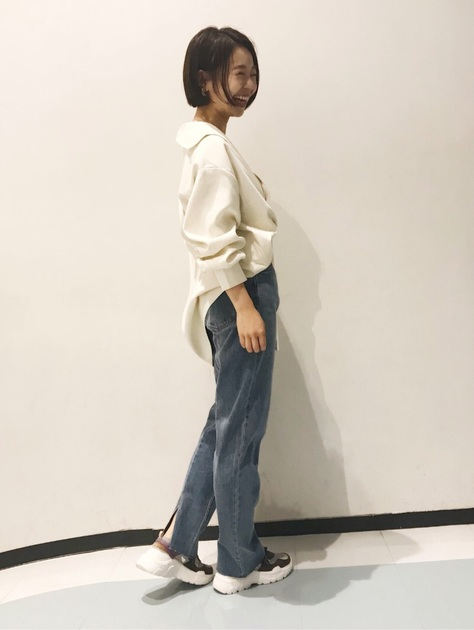 [KBF 名古屋パルコ店][あつこ]