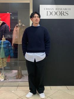 [花田 京太]