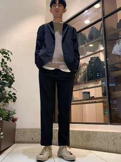 [DOORS 町田モディ店][ノリ]