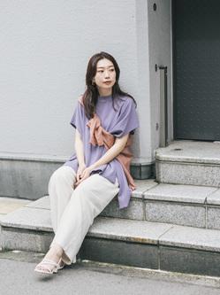 [KBF ONLINE STORE][やぶちゃん]