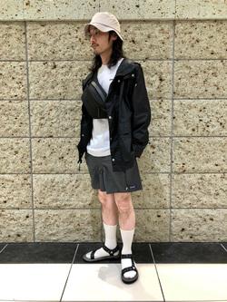 [石井 雅臣]