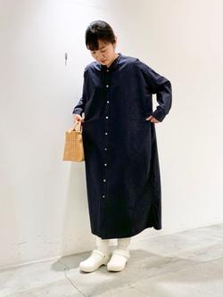 [かぐれ ジョイナス横浜店][いまむらはるな]