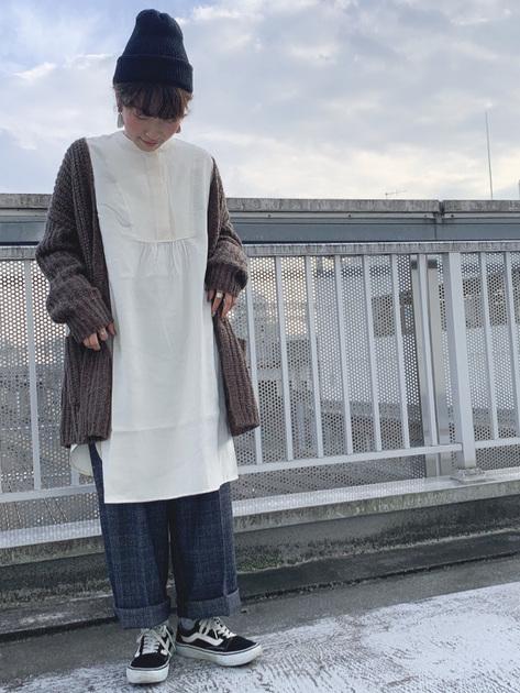 [UR Make Store ecute大宮店][日下部 美穂]