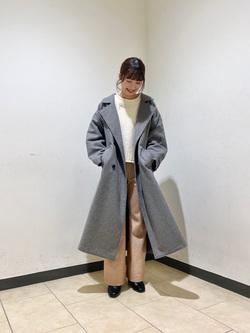 [KBF ルミネ池袋店][yuzu]