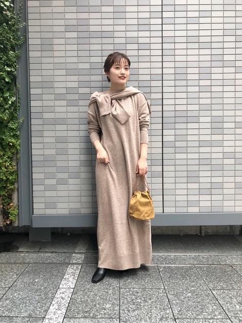 [URBAN RESEARCH 三宮店][TOKI]