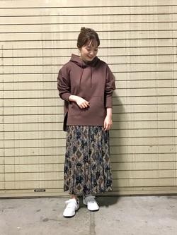 [TOKI]