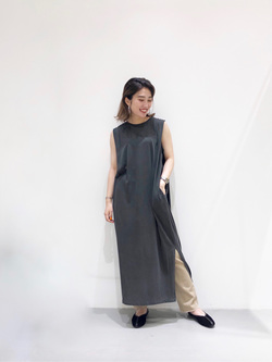 [KBF 三宮OPA店][hara ]