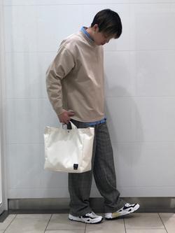 [平井 聡吾]