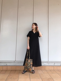 [KBF NU茶屋町店][タ ー キ ー]