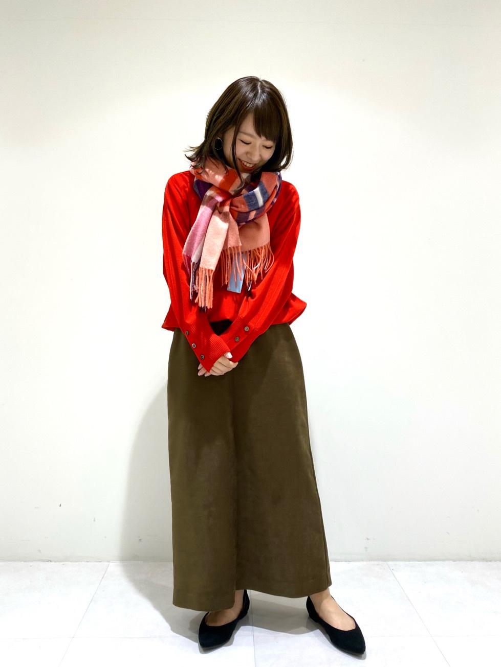 バレンタイン 町田 小田急