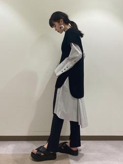 5174950 | mao | ADORE (アドーア)