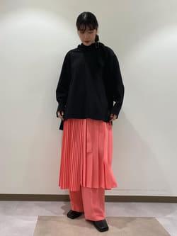 8070944 | mao | ADORE (アドーア)