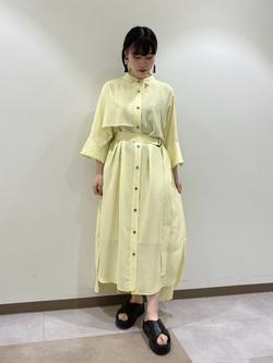 5175844   mao   ADORE (アドーア)