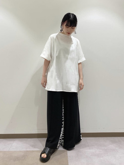 5044952 | mao | ADORE (アドーア)