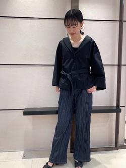 4944148 | yuzuki | ADORE (アドーア)