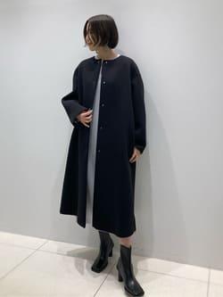 8269038 | hiroi  | ADORE (アドーア)