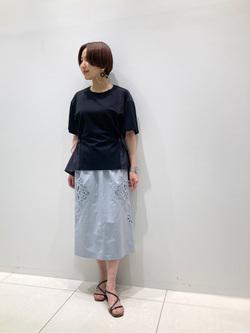 5174848 | hiroi  | ADORE (アドーア)