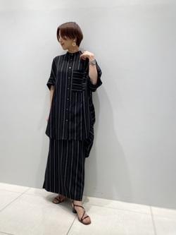 5038921 | hiroi  | ADORE (アドーア)